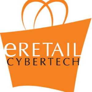 eretail cybertech for retail management software