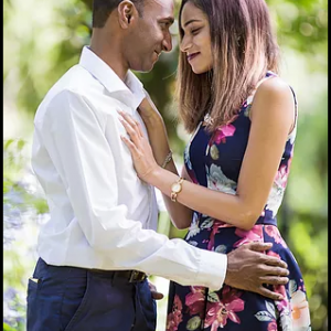 Wedding Photographer Randburg Brings So Many Benefits for the Client!