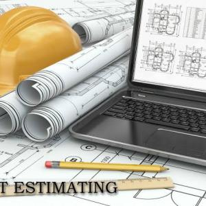 Cost estimator services