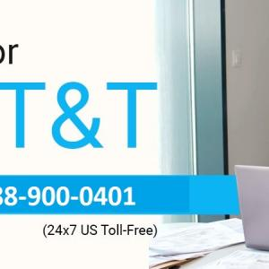 AT&T Customer Service>> How to check your email client settings for the AT&T email (POP3 and IMAP)?