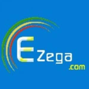 Best Ethiopian News Agency That Provides Latest & Genuine Information Online