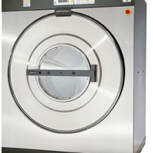 Importance of Industrial Washer and Dryers