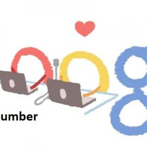 Resolve all your Google related issues by contacting tech support