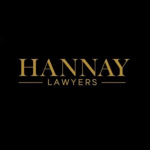 Best Criminal Lawyers in Brisbane