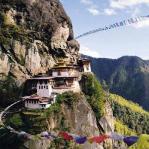 Nepal Trekking Tour – Explore the Crucial Things Here!