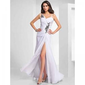 Evening Dresses - Essential Tips For Buying Australia Formal Dress