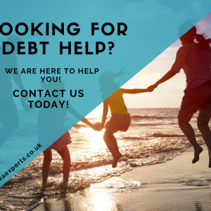 Debt Help UK - Is DRO a Right Debt Solution?