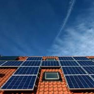 Used solar panels save money or a risky waste of money ?