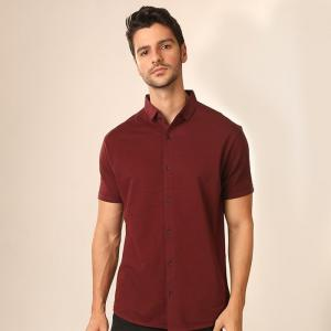 Get the Best Men's Shirt Collection for This Summer