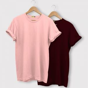 What is the Importance of Buying Plain T-shirt Online?