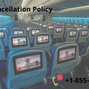 Delta Airlines Cancellation Policy || Call +1-855-635-3039 to Know More Details