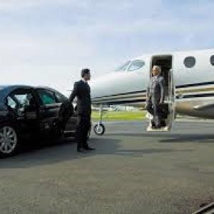 Heathrow taxi London is responsive to your timely delivery to Heathrow airport