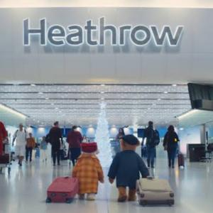 Heathrow Airport Transfer-Your Choices For Travel To Airport