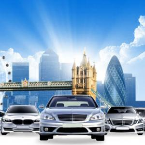 Heathrow Taxi London-Hire Airport Taxi In UK Is Cost Effective