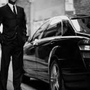Why Heathrow Taxi Airport Transfer Services are Beneficial?