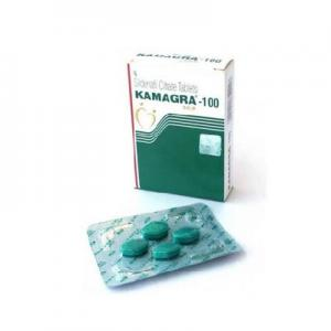 Keep Your Little Soldier Hard and Erect With Kamagra Tablets UK