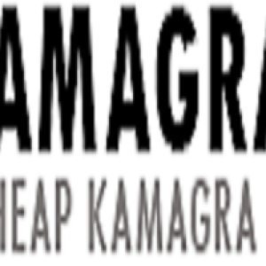 Is it safe to buy Kamagra online?