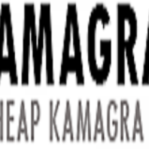 Buy Kamagra with PayPal for discounted price and safe online transaction