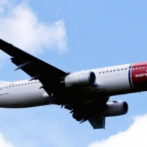 How to Claim Compensation for Delayed Flight Norwegian Air