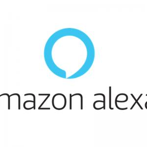 Alexa.amazon.com | Echo dot setup |Alexa app for mac