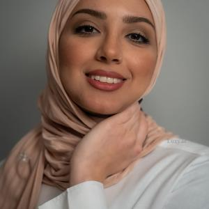 THE PERFECT GUIDE TO MODEST HIJAB FASHION WOMAN CLOTHING