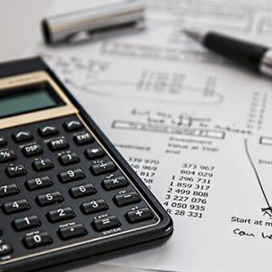 Measure your business performance with the best bookkeeping services in Hertfordshire