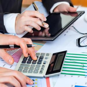 Collaborate With Professionals For Small Business Accounting Services