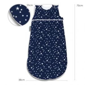 Baby Sleeping Bags Information for All Your Newbie Needs