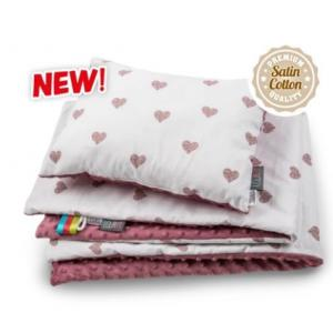 Why Do You Need Baby Bedding Collection & Pillow Sets