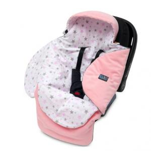 Car Seat Baby Blanket – Opt for Baby Bedding Sets for With Utmost Care
