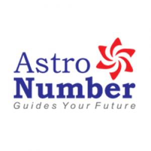 Know A Few Important Facts About Numerology
