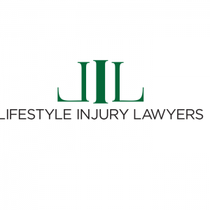 Best Personal Injury Lawyers in Gold Coast