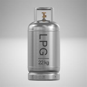 How to Save LPG gas While cooking?