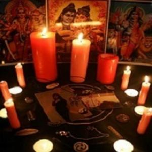 How does Traditional Healer Work to Come with Perfect Resolution?