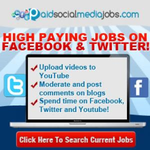 Get Paid $25 per hour to watch YouTube videos