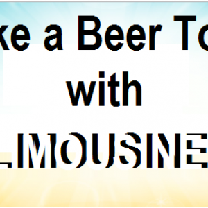 Enjoy Long Island Beer Tours