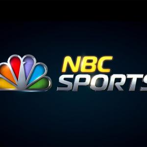 Troubleshoot various streaming issues on NBCS