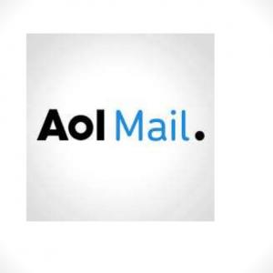 What to do to fix fraudulent activities on your AOL account?
