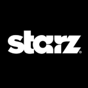 Activatestarz