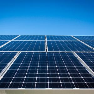 Residential Solar Panel Installation Is the Right Way to Reduce Energy