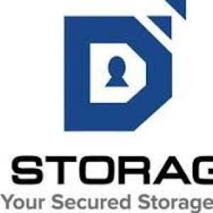 Extra Space Storage Option For Your Assistance