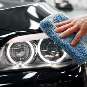 Top 10 Best Car Cleaning Products You Could Try!