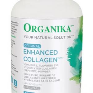Purchase the Top Quality Collagen Supplements