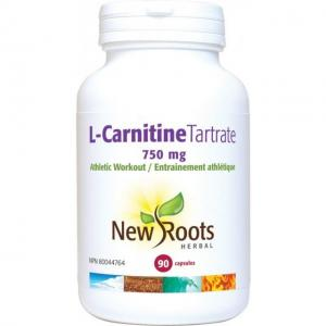 What are the uses of L-carnitine?