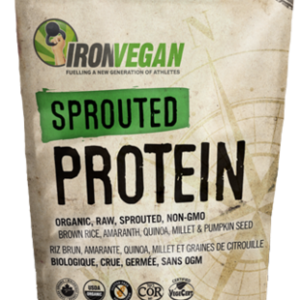 How protein helps you attain an excellent health?