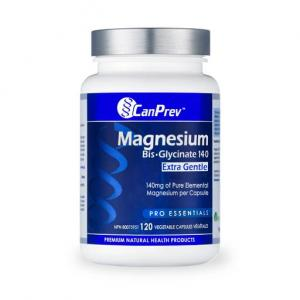 Everything that you need to know about magnesium glycinate supplements