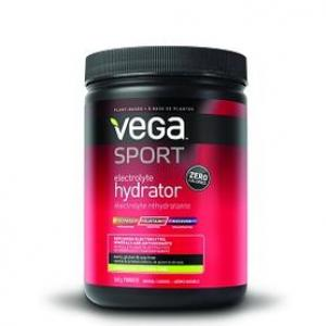 The Best electrolyte hydrator