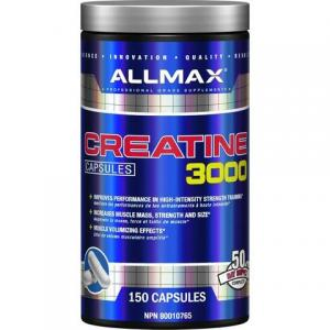 How does creatine benefit the different conditions of the physical body?