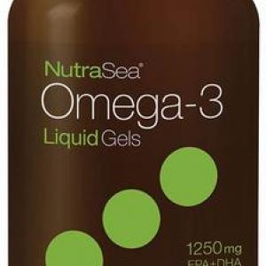 What are the benefits of Omega-3 Fatty Acids?